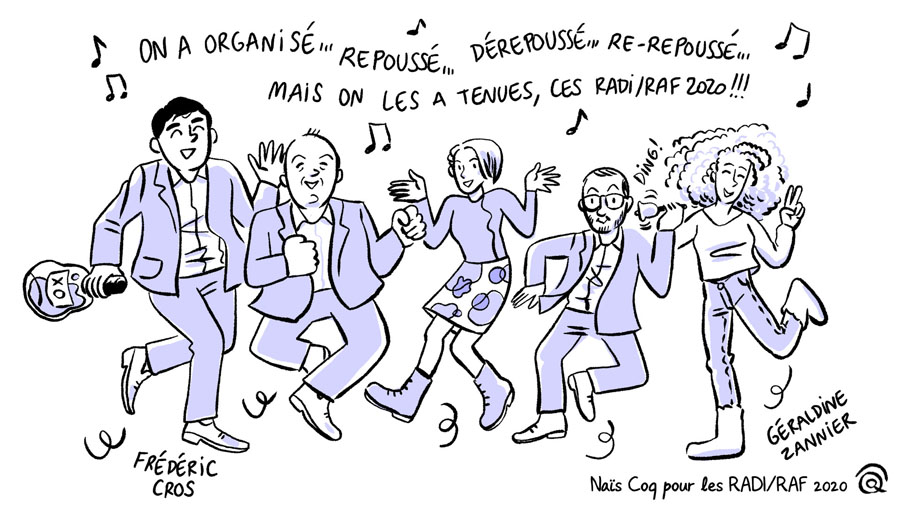 https://www.rencontres-animation-formation.org/img/2020/normal/19RAF_CONCLUSION_02_conclusion.jpg